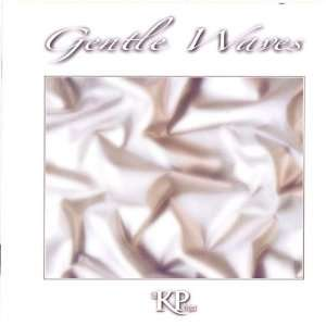 Vol. 7 Gentle Waves Krsna Vision: Krsna Prema Das: Music