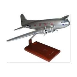 Gemini Aces Spitfire Mk IX Plagis Model Airplane Toys & Games