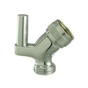 Designer Trimscape K179A1 Pin Type Shower Arm Bracket For Hand Shower