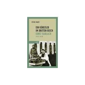 9783937989150): Klaus Kochmann und Henning Köhler: Peter Paret: Books