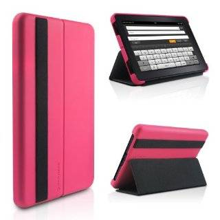Kindle Store › Covers › Kindle Fire Covers