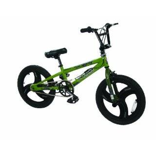 Dynacraft Tony Hawk 20 inch BMX Badseed Bike   Boys: Home Improvement