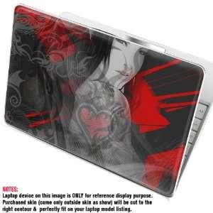 for Dell Latitude E5400 14.1 inch screen case cover E5400 LTP 174