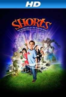 Shorts (2009) [HD]