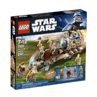 LEGO Star Wars Sets