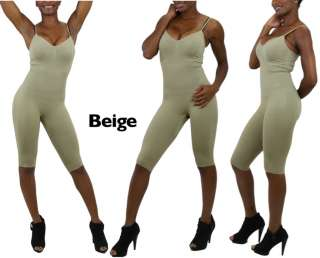 Pick Your Color For A Slim Instantly All In One Perfect Long Leg Body