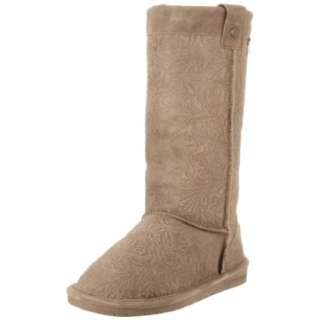 BEARPAW Womens Brandy II Boot   designer shoes, handbags, jewelry