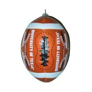 Texas Longhorns Football Toys & Games