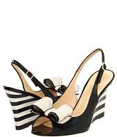 """shoes and Kate Spade New York Women Black Shoes"""" 6"""