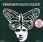 COAST POP ART EXPERIMENTAL BAND Vol. 3 LP VINYL COLORED LIMITED NEW