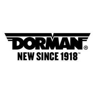 Dorman 741 644 Cadillac/Chevrolet/GMC Front Driver Side Power Window