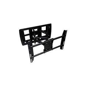 /Swiveling Wall Mount Bracket for LCD Plasma (Max  Electronics