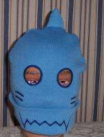 FULL METAL ALCHEMIST BROTHERHOOD Al Anime Knit Beanie Hat Skull Cap