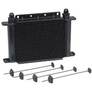 Hayden Automotive 778 Rapid Cool 37mm Heavy Duty Engine/Transmission