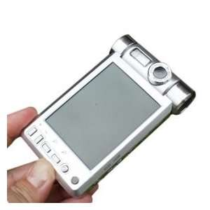 Camcorder w MPEG4 / MP3 player / E book (SZW484): Everything Else
