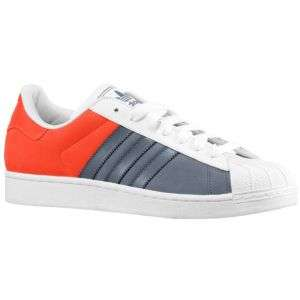 adidas Originals Superstar Modern Prep   Mens   Sport Inspired