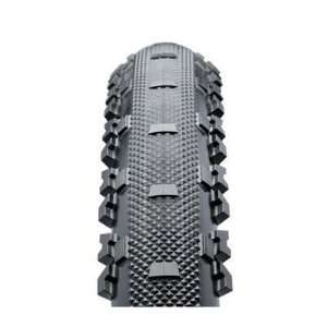 Maxxis Bling Bling Tire 20 x 1.85 Wire Bead BSW: Sports