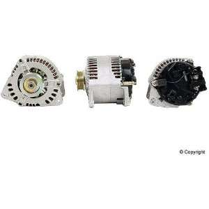 New! Land Rover Defender 90 Alternator 94 95 Automotive