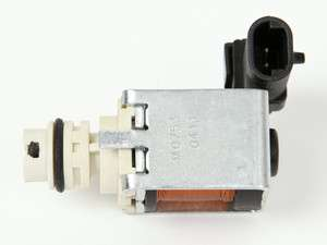 4T65E Transmission 1 2 & 3 4 Shift Solenoid
