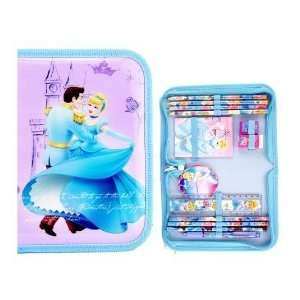 Disney Princess Cinderella Pencil bag/case Everything