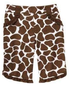 Gymboree Safari Fashion Tops Pants Shorts Socks Swim Cover Up U Pick