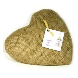 Aromatherapy Pillow Pet : wilco farm store on PopScreen