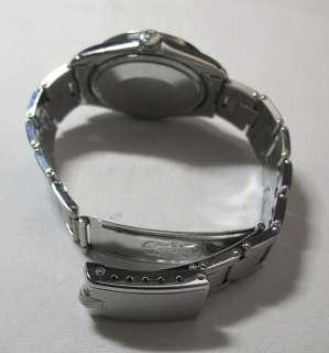 Rolex Oyster Perpetual Date 1501, Engine Bezel, Black Dial, VINTAGE