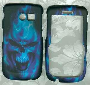 Samsung R375C SCH R375c Straight Talk Phone Cover hard case