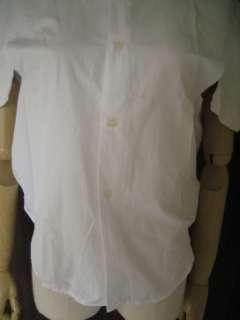 Artistic**Comme Des Garcons shirts** tao JUNYA WATANABE kawakubo