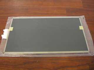 Dell Latitude E6420 E5420 Laptop Display 0HJ387 WXGA HD LED New