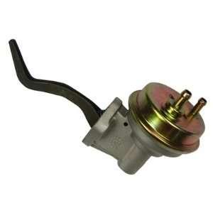 Bosch 69504 Electric Fuel Pump Automotive