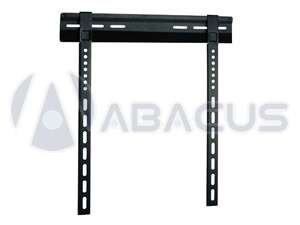 Ultra Slim Flat Wall Mount for Samsung PN43D450 Plasma