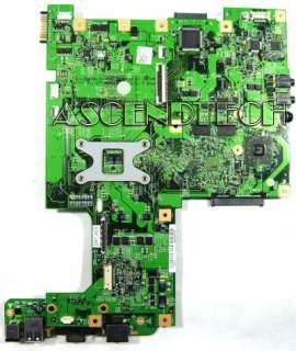 DELL INSPIRON 1546 SERIES MOTHERBOARD G5PHY CN 0G5PHY