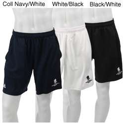 Adidas Mens Wounded Warrior Project* Shorts