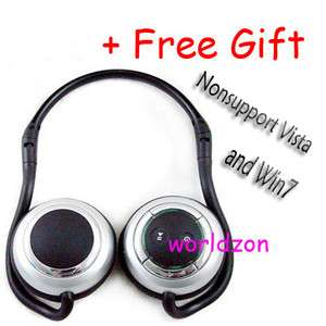 Best Bluetooth Wireless Stereo Headphones microphone