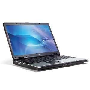 com Acer Aspire 9402WSMi 17 Laptop (Intel Pentium M 1.7 GHz Centrino