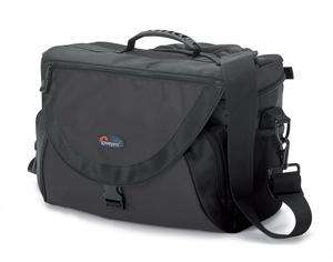 Lowepro Nova 5 AW Extra Large Shoulder Camera Bag