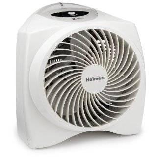 Pelonis Heater/fan 3 Heat Settings