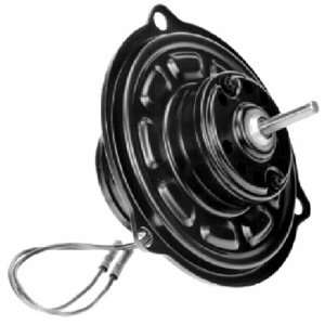 ACDelco 15 80116 Blower Motor Assembly Automotive