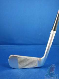PUTTER WILSON GENE SARAZEN SIGNATURE VINTAGE GOLF CLUB