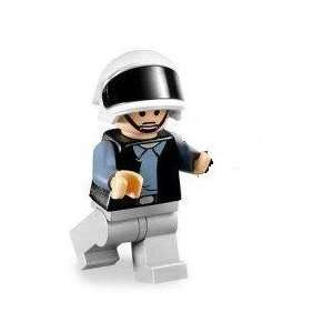 Rebel Trooper   LEGO Star Wars Figure Toys & Games