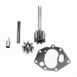 Melling K85 Oil Pump Repair Kit Automotive