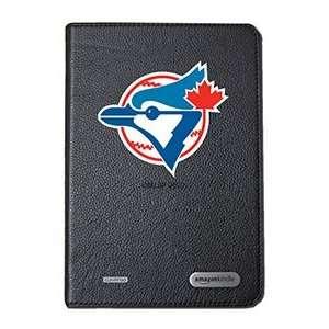 Toronto Blue Jays Head Image on  Kindle Cover Second