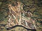 fleece nordic gear balaclava hoodie camo hoody hunting mossy oak