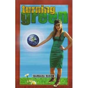 Home Run Edition (Future Stars) (9781934713235) Barbara Rudow Books