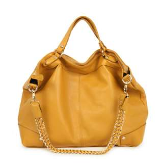 MADE IN KOREA]NWT Genuine leather DALIAH handbag Satchel shoulderbag