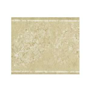 : NORWALL TEXTURES 3 Wallpaper  NTX79282 Wallpaper: Home Improvement