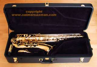 YANAGISAWA T991 T 991 TENOR SAXOPHONE SAX ENGRAVED LACQUERED NEW