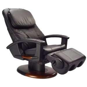 Human Touch HT 135 Massage Chair