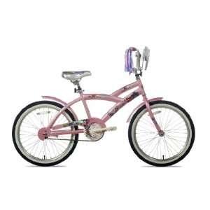 Kent Rhapsody Girls Bike (20 Inch Wheels)  Sports